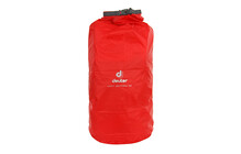 Deuter Light Drypack Fietstas 40 l rood
